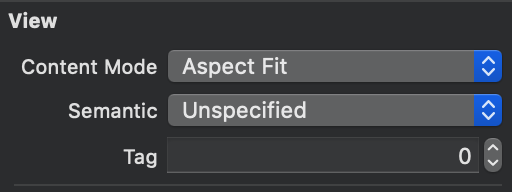 aspect-fit-image-view.png
