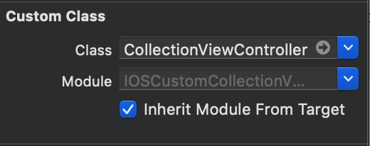 collection-vc-identity-inspector.png