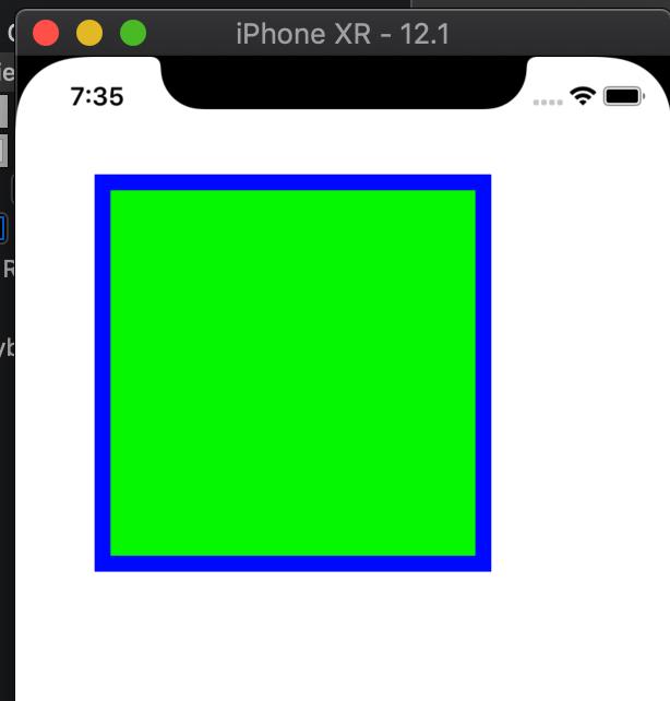 square-view-simulator-original.png