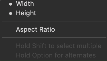 width-height-auto-layout.png