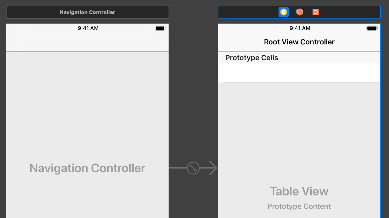 customize-table-view-storyboard.png