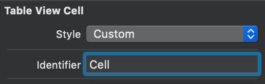 table-view-cell-reuse-identifier.png