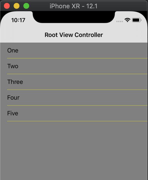 yellow-separator-table-view-simulator.png