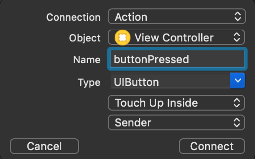 button-pressed-action.png