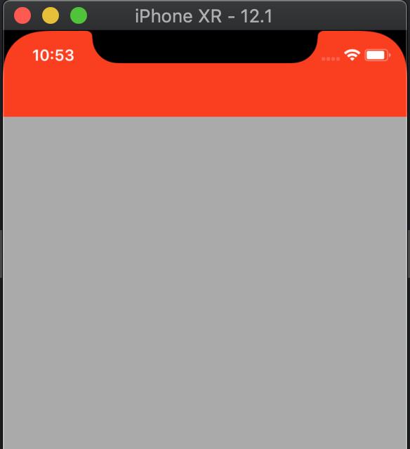 Change the Color of the Status Bar iOS Tutorial - iOScreator