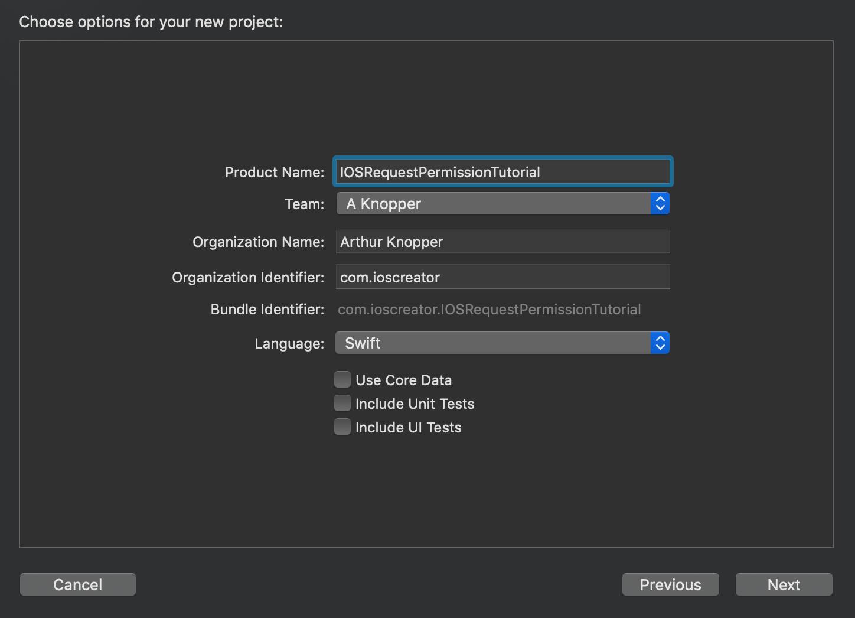 request-permission-project.png