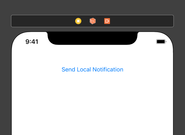 local-notification-storyboard.png