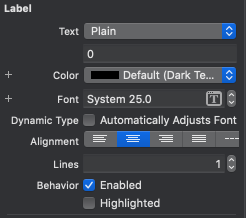 label-system-bold.png