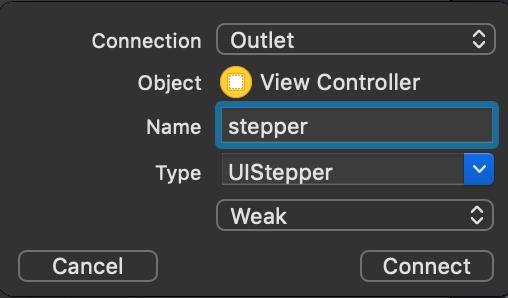 stepper-outlet.png