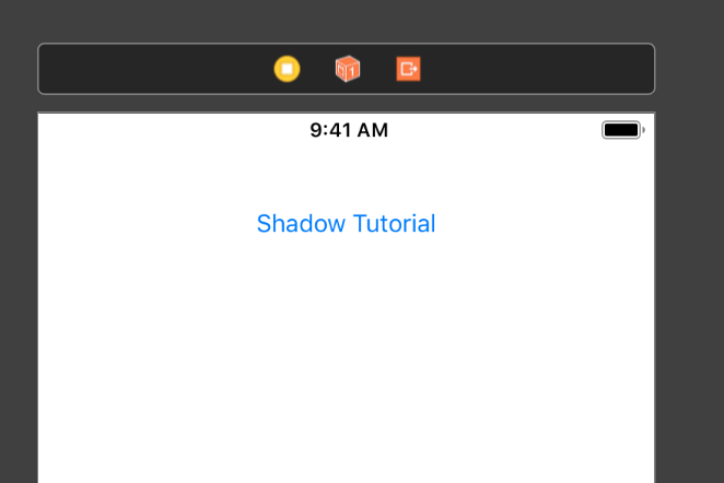 shadow-button-storyboard.png