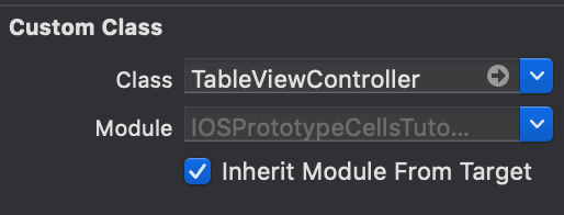 table-view-identity-inspector.png
