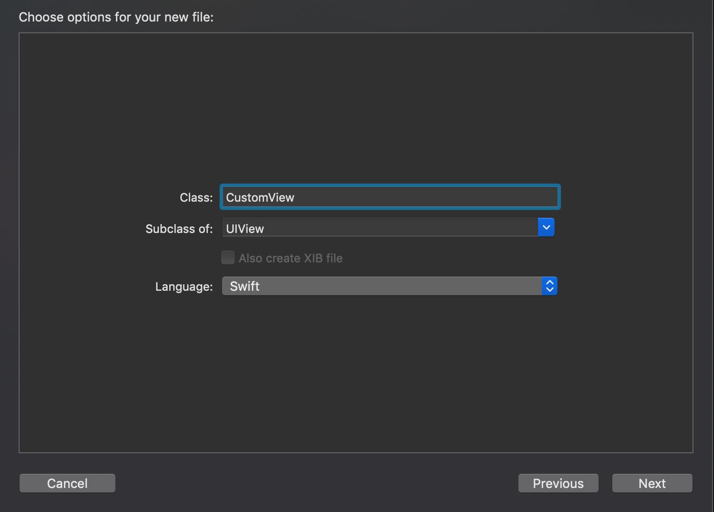 add-file-custom-view.png