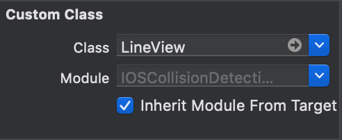 line-view-identity-inspector.png