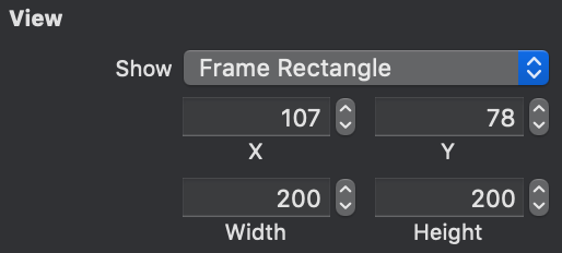 Rotate Image iOS Tutorial - iOScreator