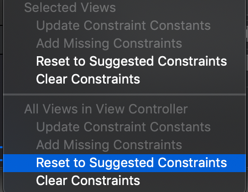 Detect Long Press Gesture iOS Tutorial - iOScreator