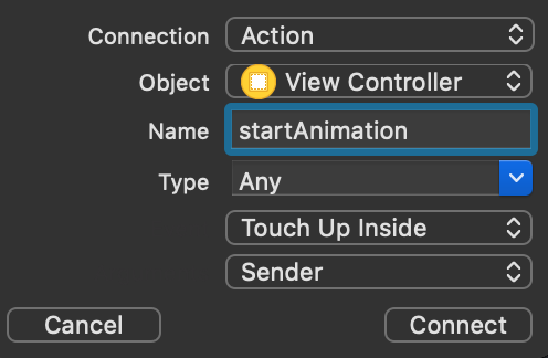 start-animation-action.png