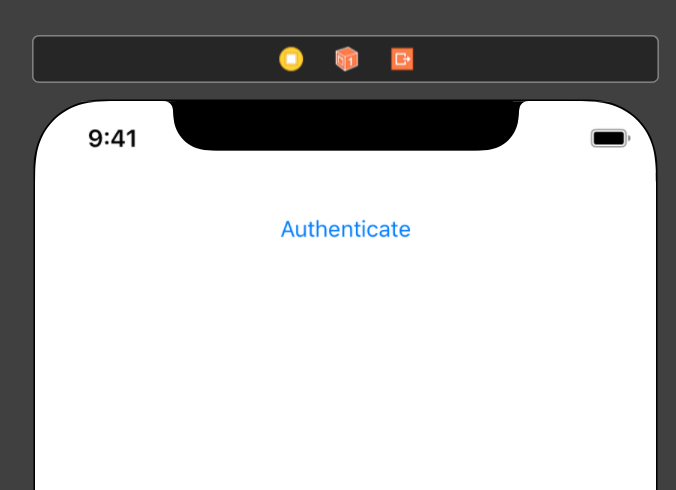 touch-id-storyboard.png