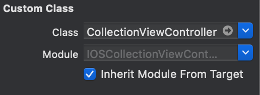 identity-inspector-collection-view-controller.png