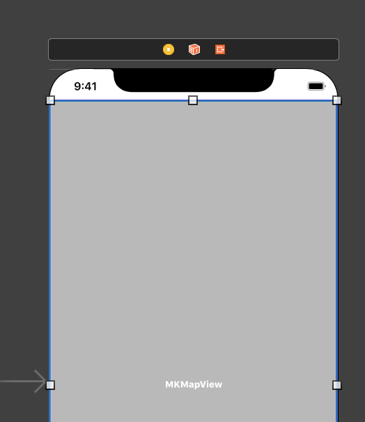 mapkit-storyboard.png