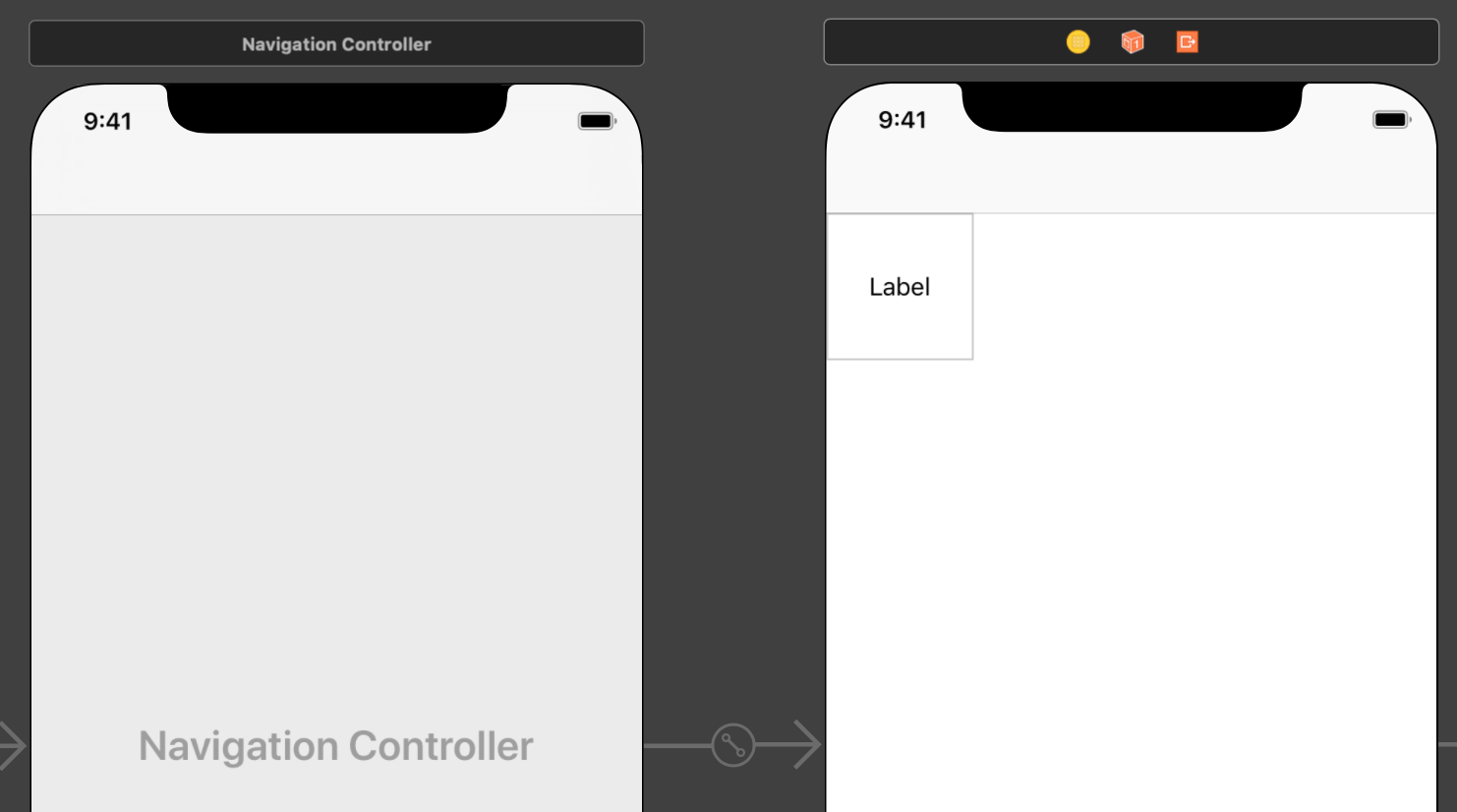 collection-view-controller-storyboard.png