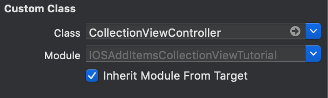 collection-view-controller-custom-class.png