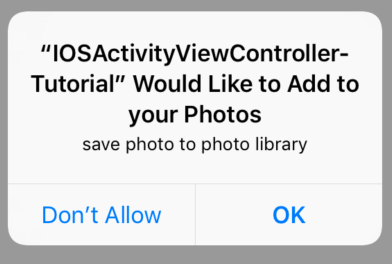 allow-access-to-photo-library.png