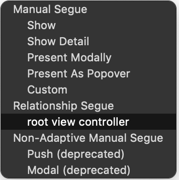 root-view-controller-segue.png