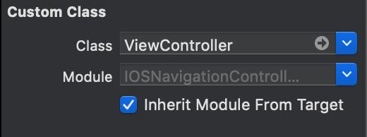 custom-class-view-controller.png
