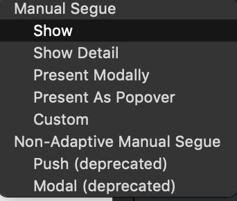 manual-segue-show.png