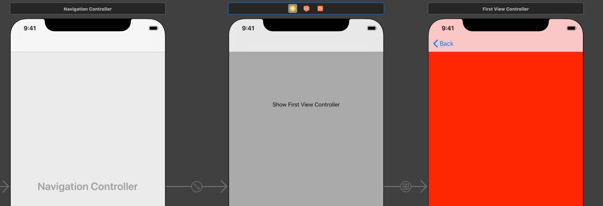 navigation-controller-storyboard.png