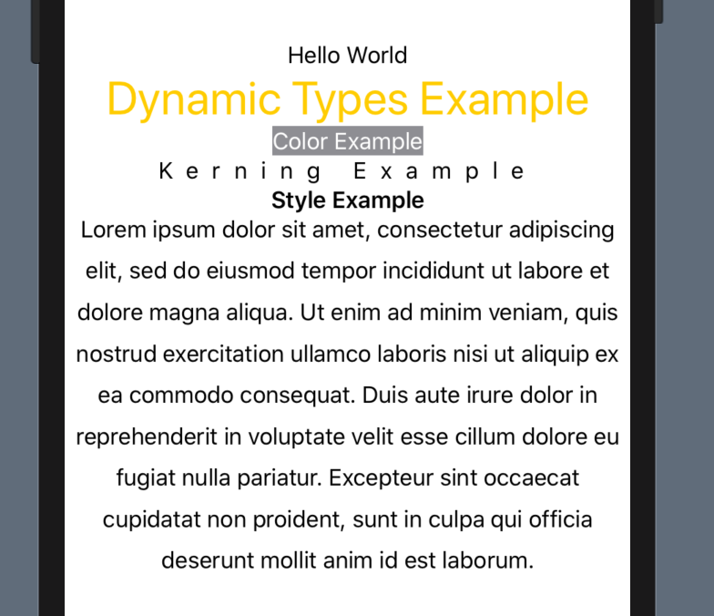 swiftui-text-view-preview.png