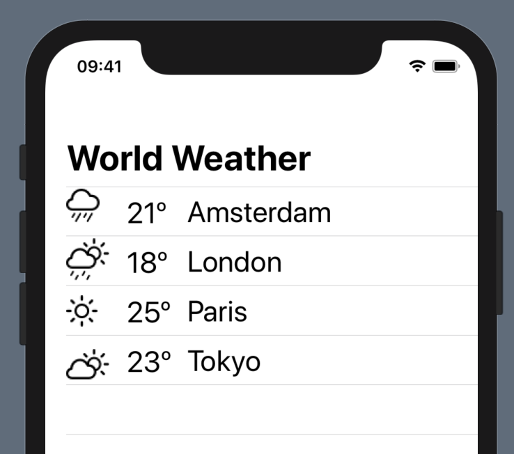 swiftui-list-preview.png