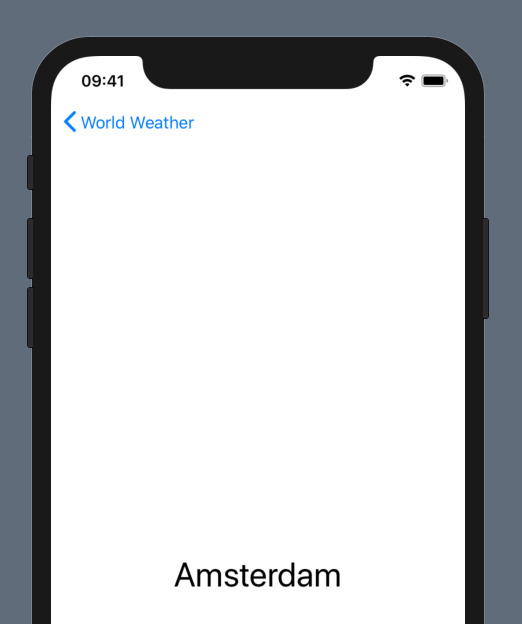 swiftui-list-detail-view.png