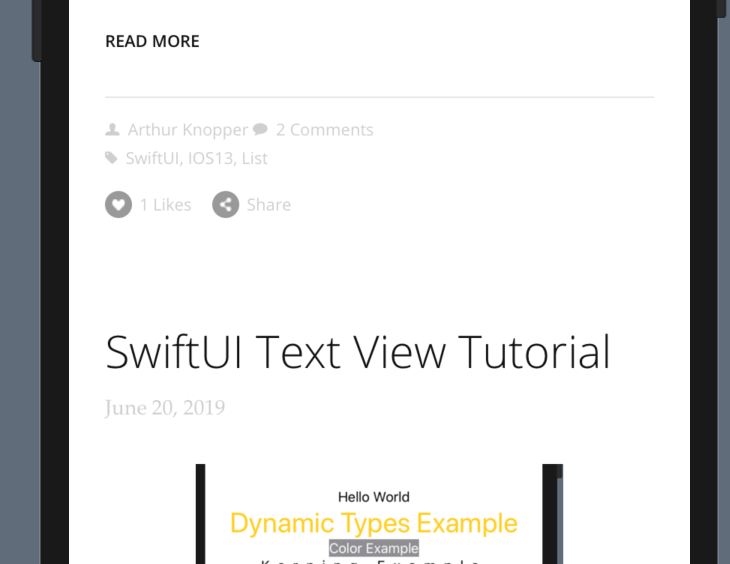 swiftui-integrate-uikit-preview.png