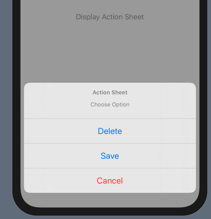 swiftui-action-sheet-preview.png