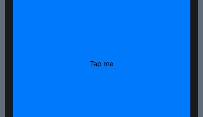 swiftui-gesture-preview.png
