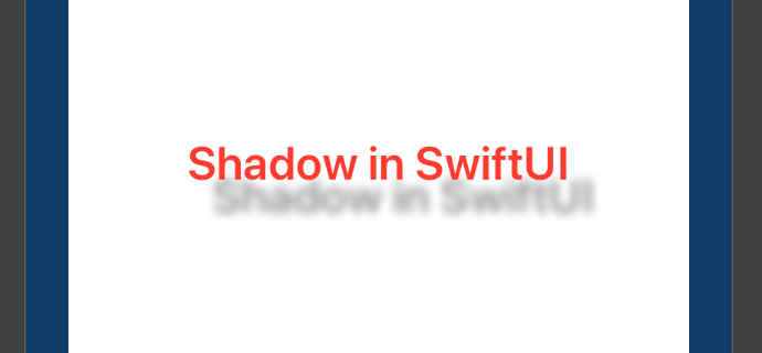 swiftui-shadow-preview.png