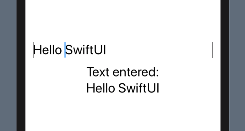 swiftui-textfield-preview.png