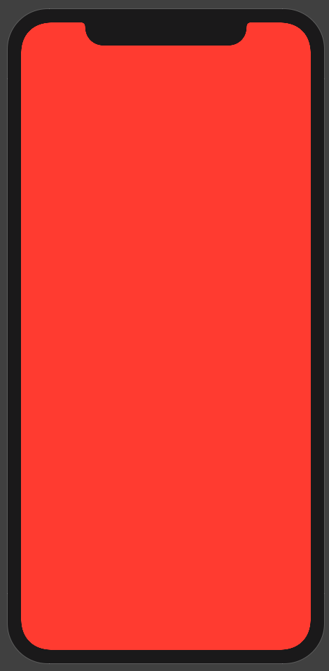 swiftui-background-preview.png