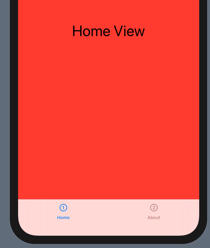 swiftui-tab-view-preview.png