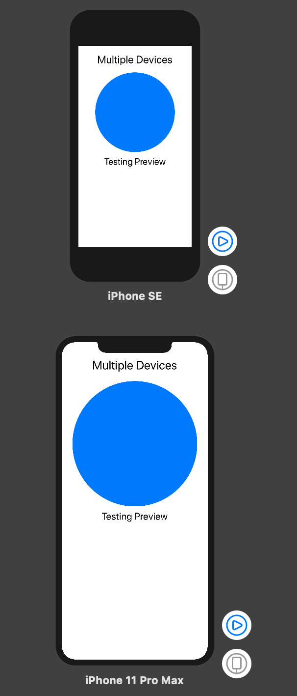 swiftui-preview-devices-preview.png