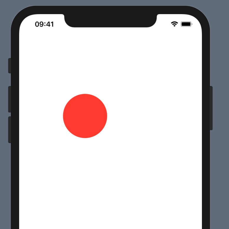 swiftui-drag-gesture-preview.png