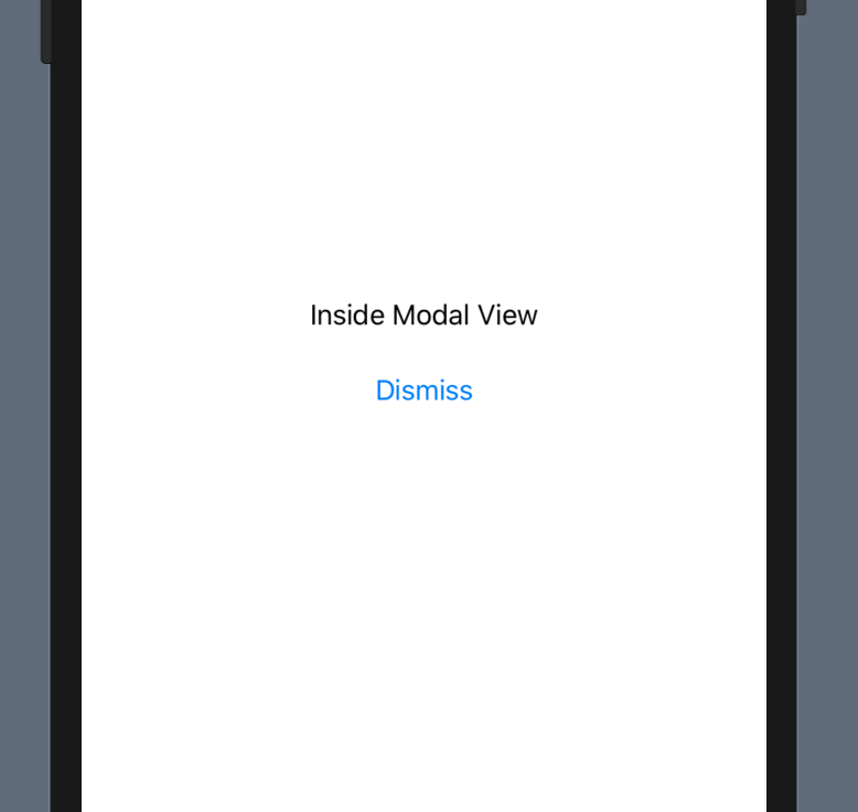 swiftui-modal-preview.png