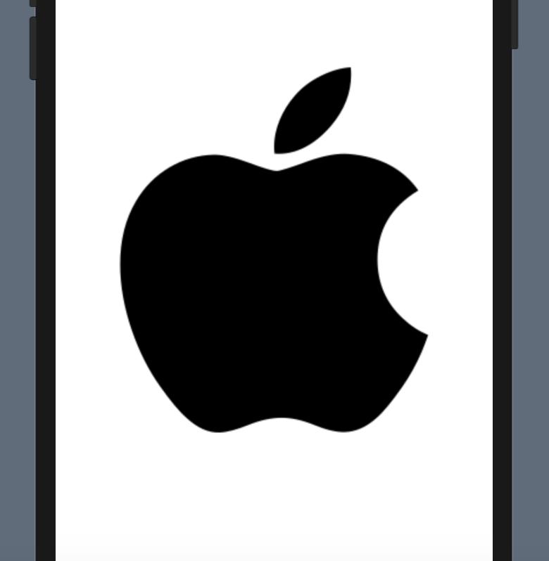 SwiftUI Magnification Gesture Tutorial - iOScreator