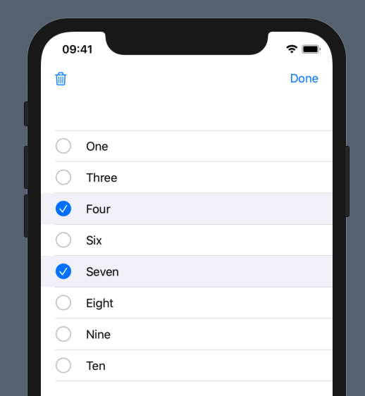 swiftui-delete-multiple-rows-preview.png