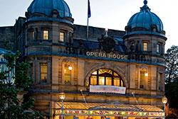 OperaHouseexterioratdusk.jpg