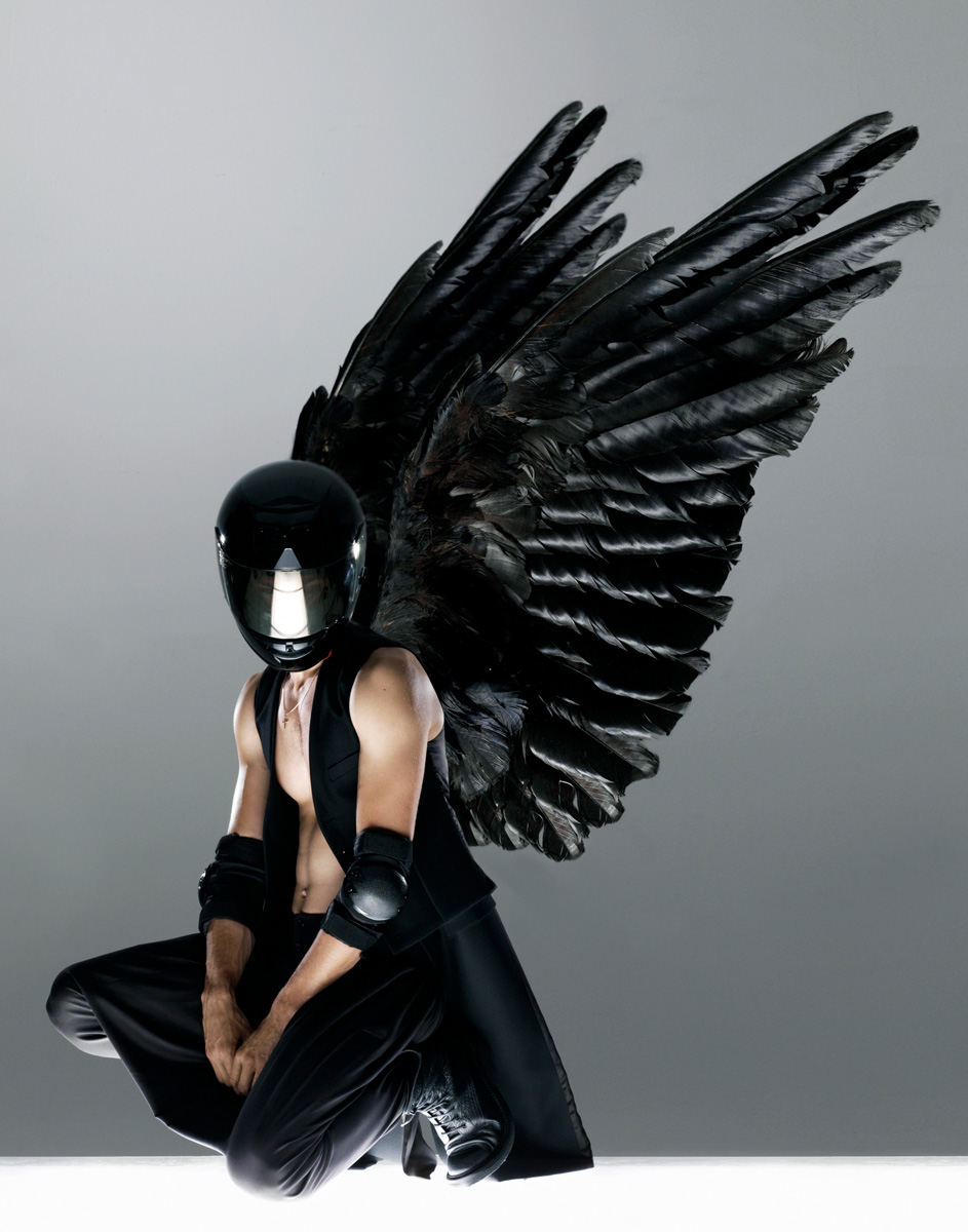 Club 21 Dark Angel.jpg
