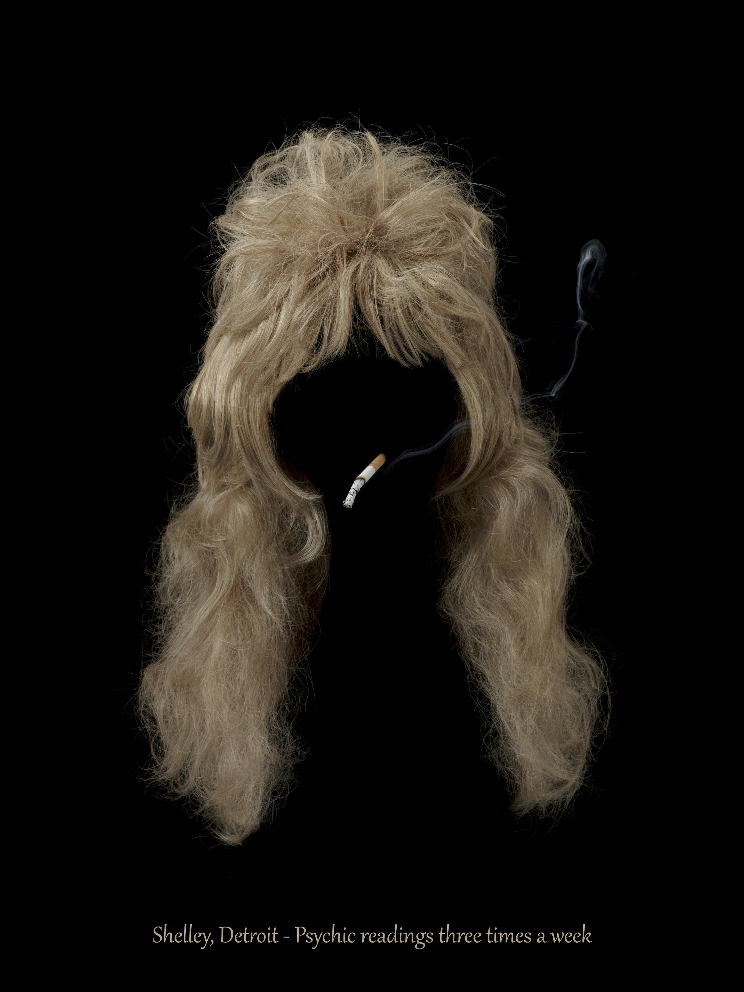 Wigs_Shelley.jpg
