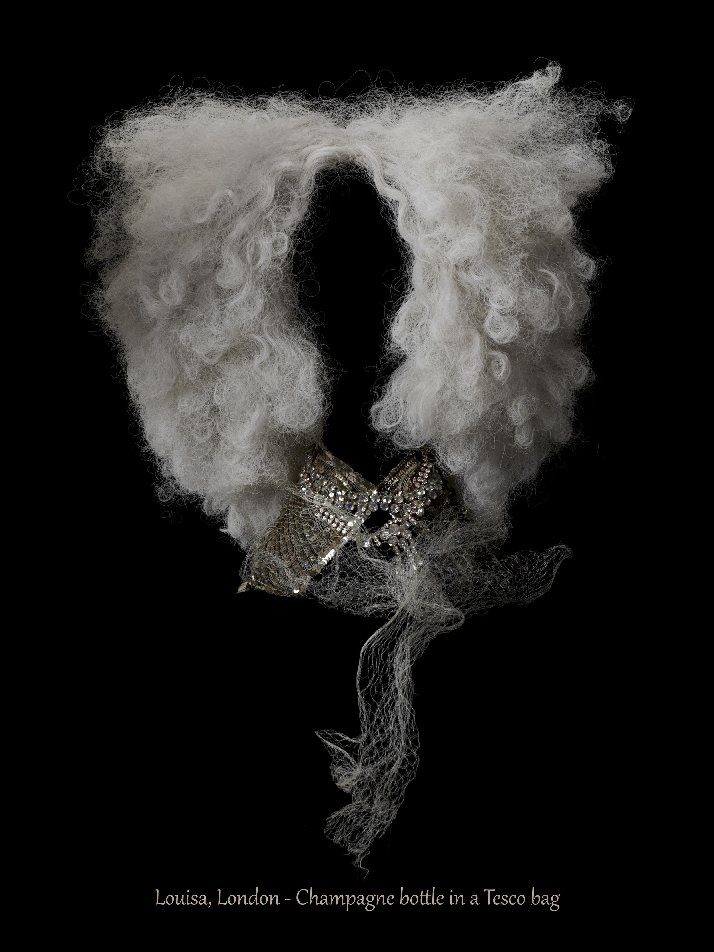 Wigs_Louisa.jpg