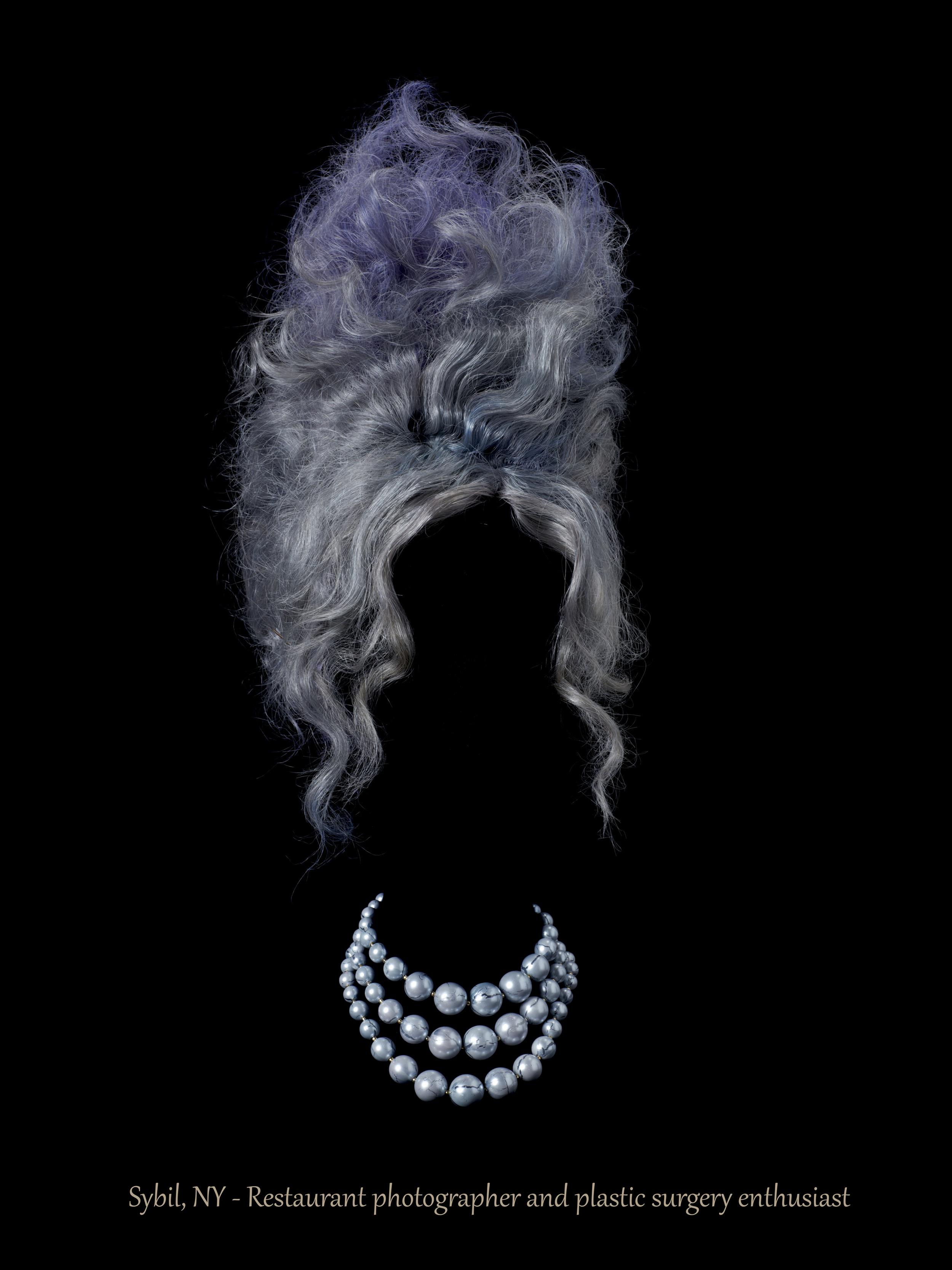 Wigs_Sybil.jpg